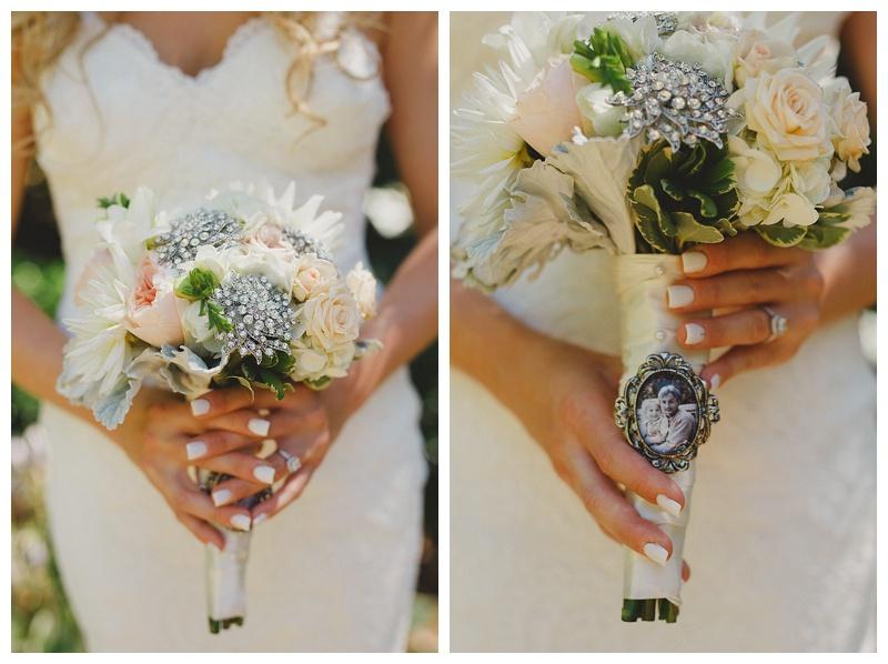 westgate-weddings