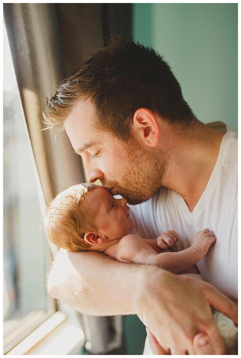delta-baby-photographer