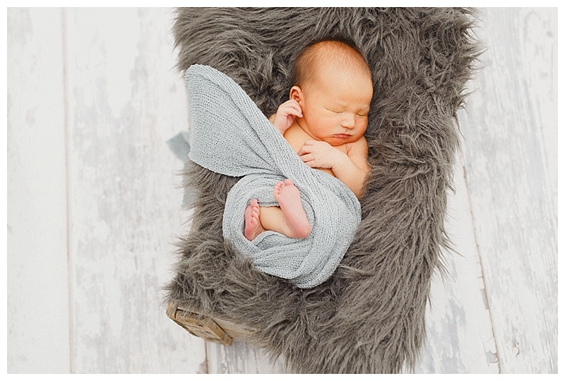 newborn-photographer-in-pitt-meadows