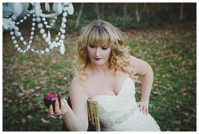 pitt-meadows-wedding-photography