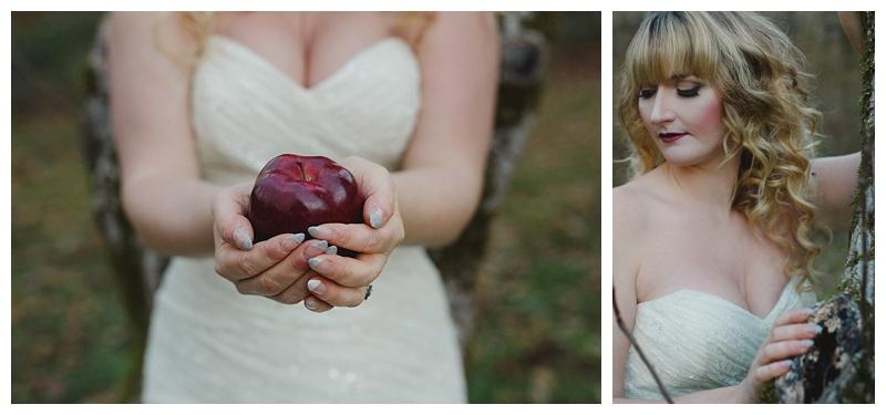 wedding-photographer-in-vancouver
