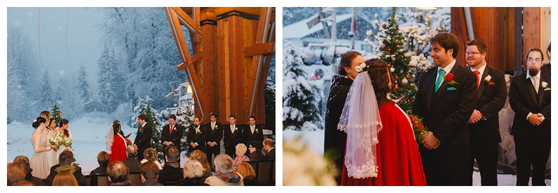 nita_lake_lodge_wedding