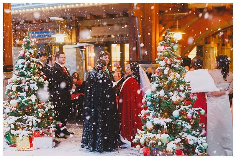 winter_wedding_nita_lake_lodge