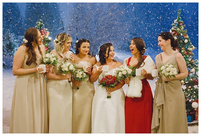winter_wedding_bc