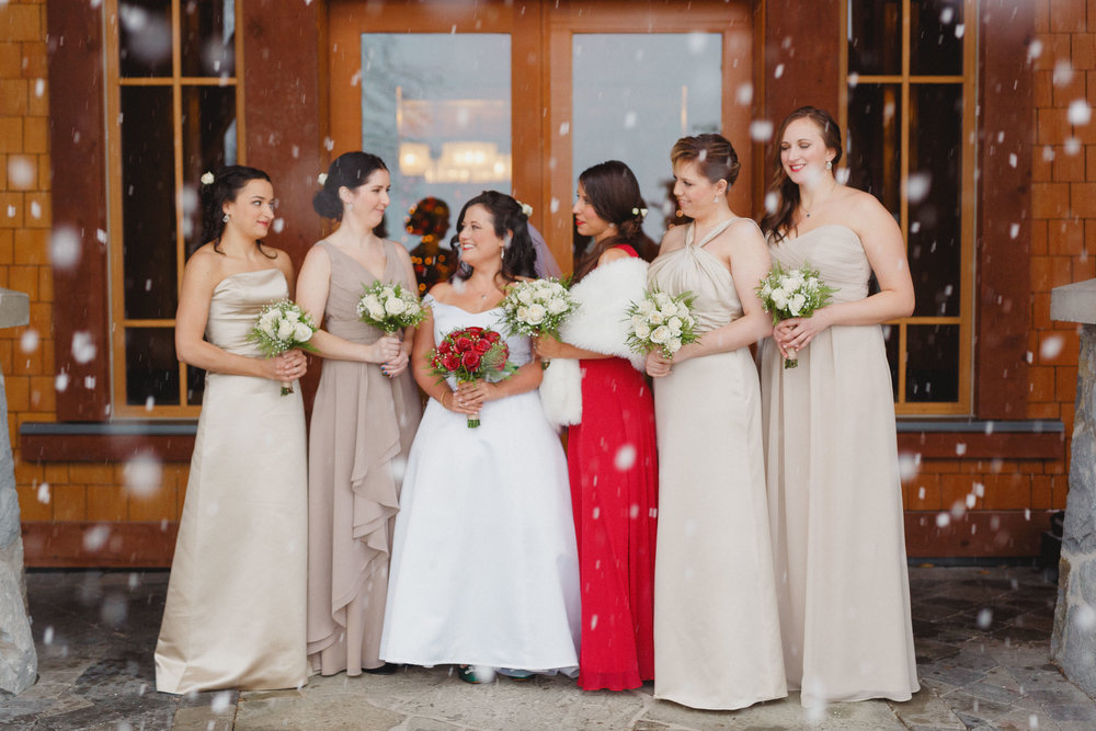 WeddingHP-109.jpg