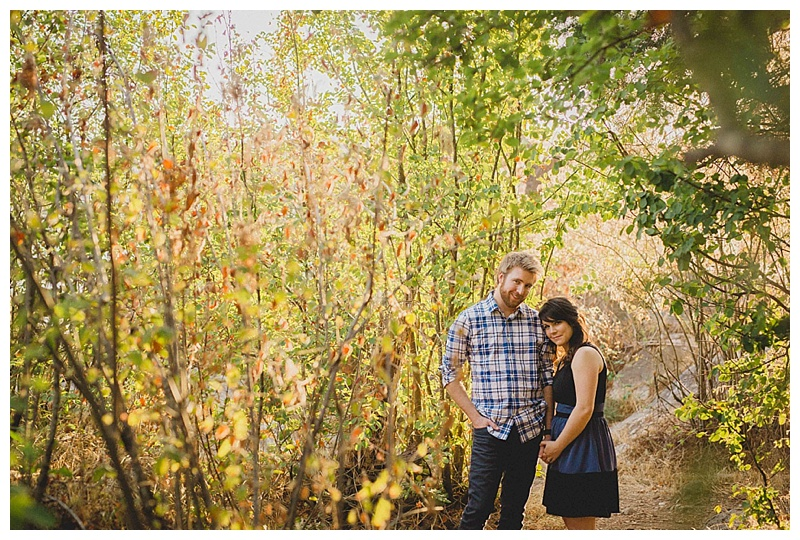 whytecliff-park-engagement-photography
