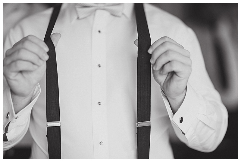 maple-ridge-wedding-photographer