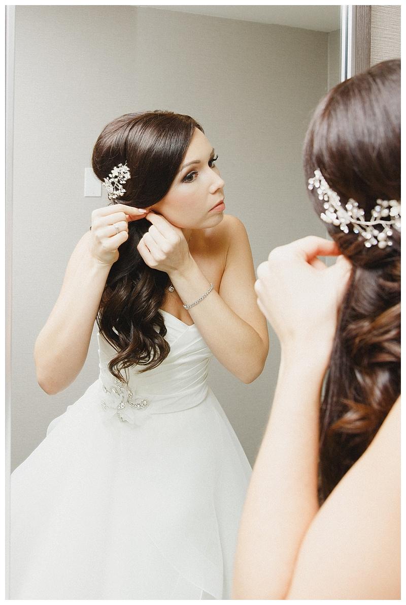 bridal-amanda-coldicutt