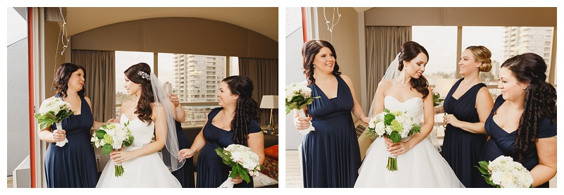 wedding-photography-in-burnaby