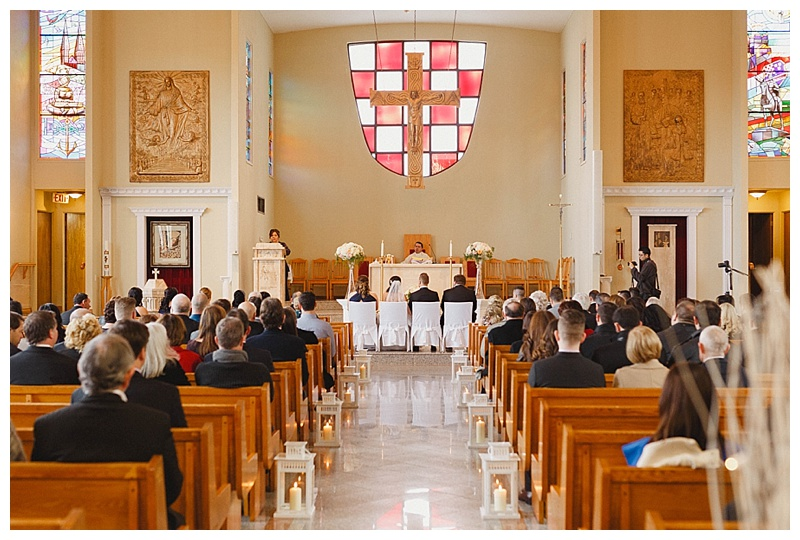 wedding-ceremony-st-marys-parish