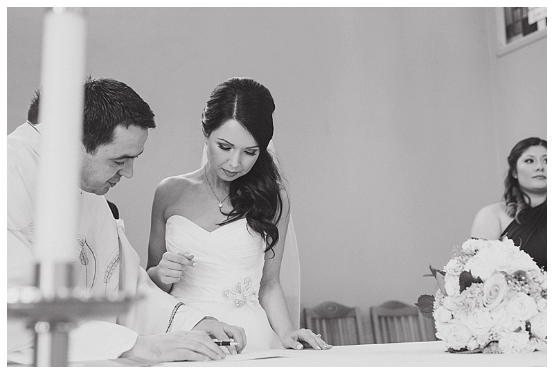 Immaculate-Heart-of-Mary-Croatian-Parish-wedding-photographer