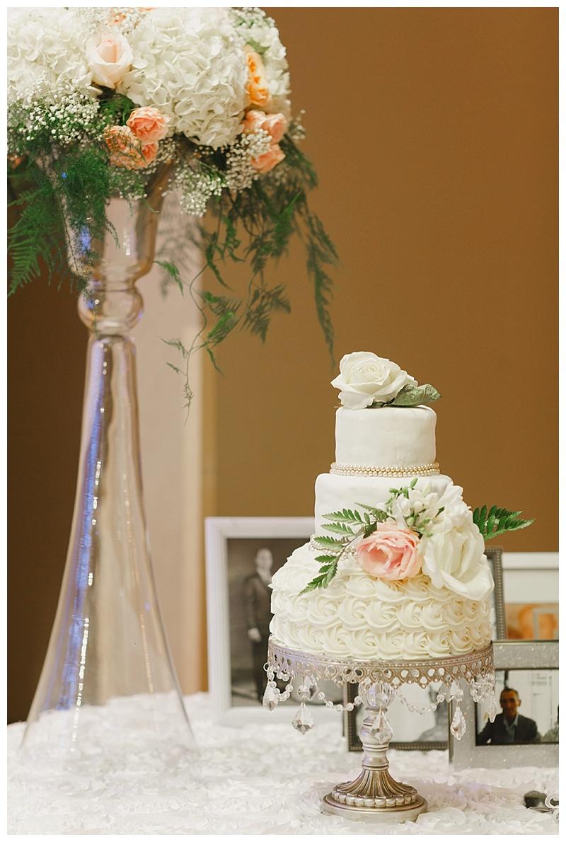 burnaby cake