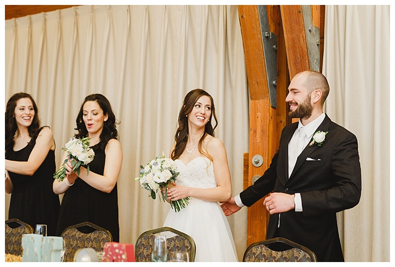 westwood plateau coquitlam wedding photographer