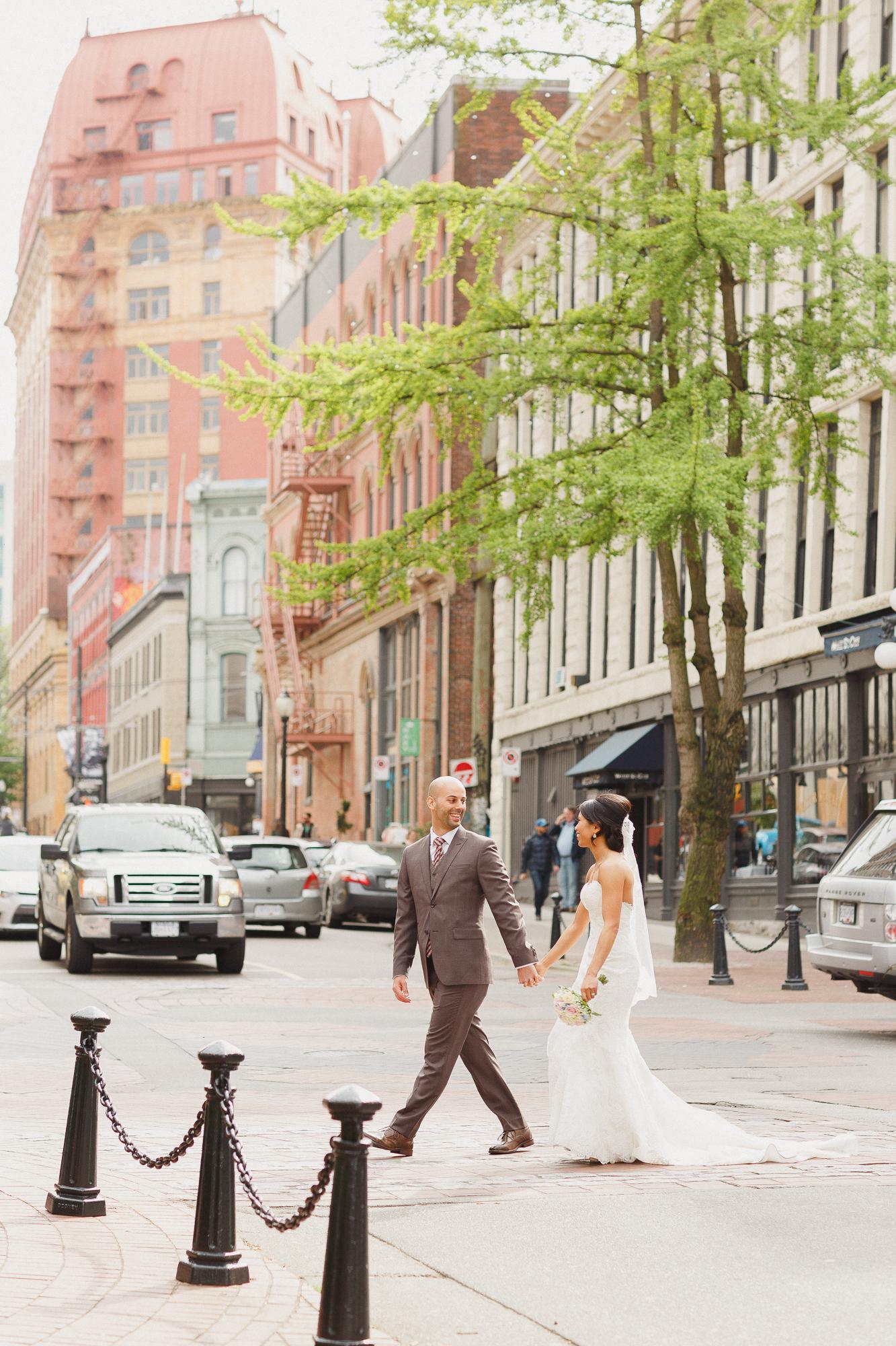 heritage-hall-vancouver-wedding-photographer-53