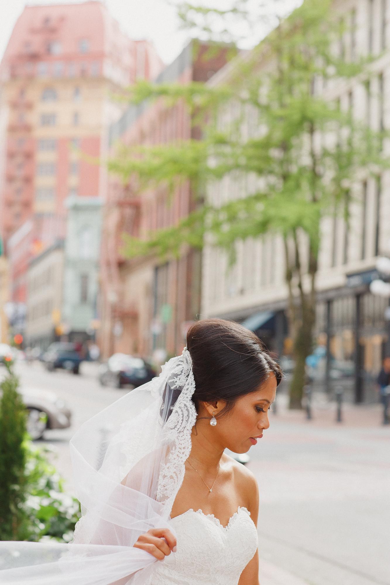 heritage-hall-vancouver-wedding-photographer-54