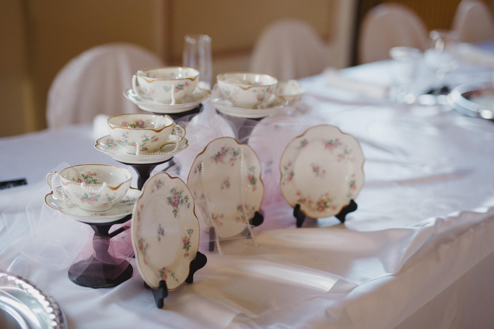 heritage-hall-vancouver-wedding-photographer-59