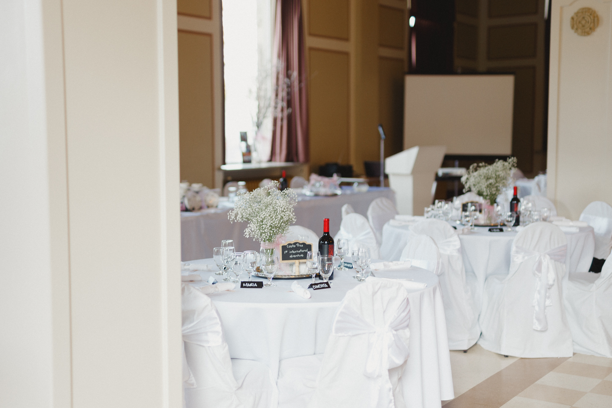 heritage-hall-vancouver-wedding-photographer-63