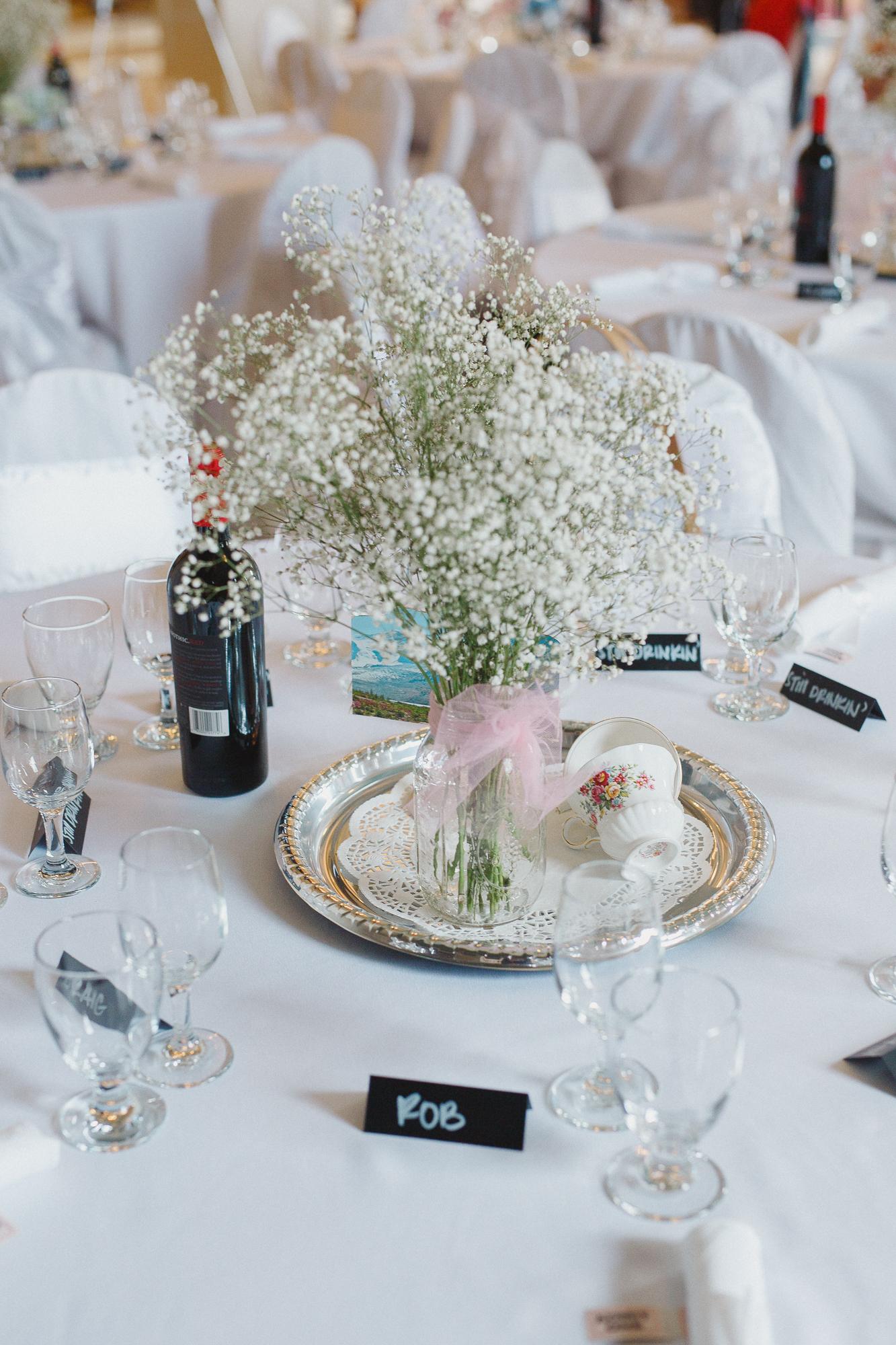 heritage-hall-vancouver-wedding-photographer-65