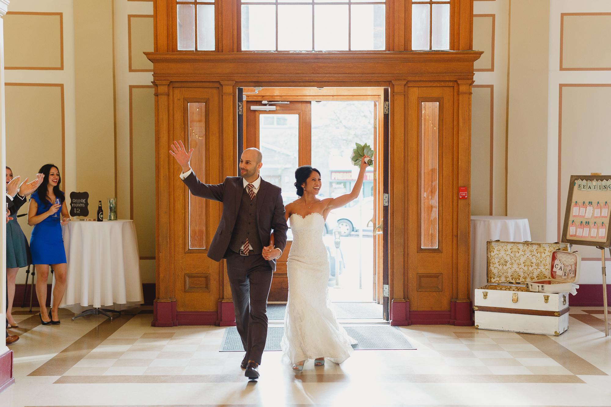 heritage-hall-vancouver-wedding-photographer-66