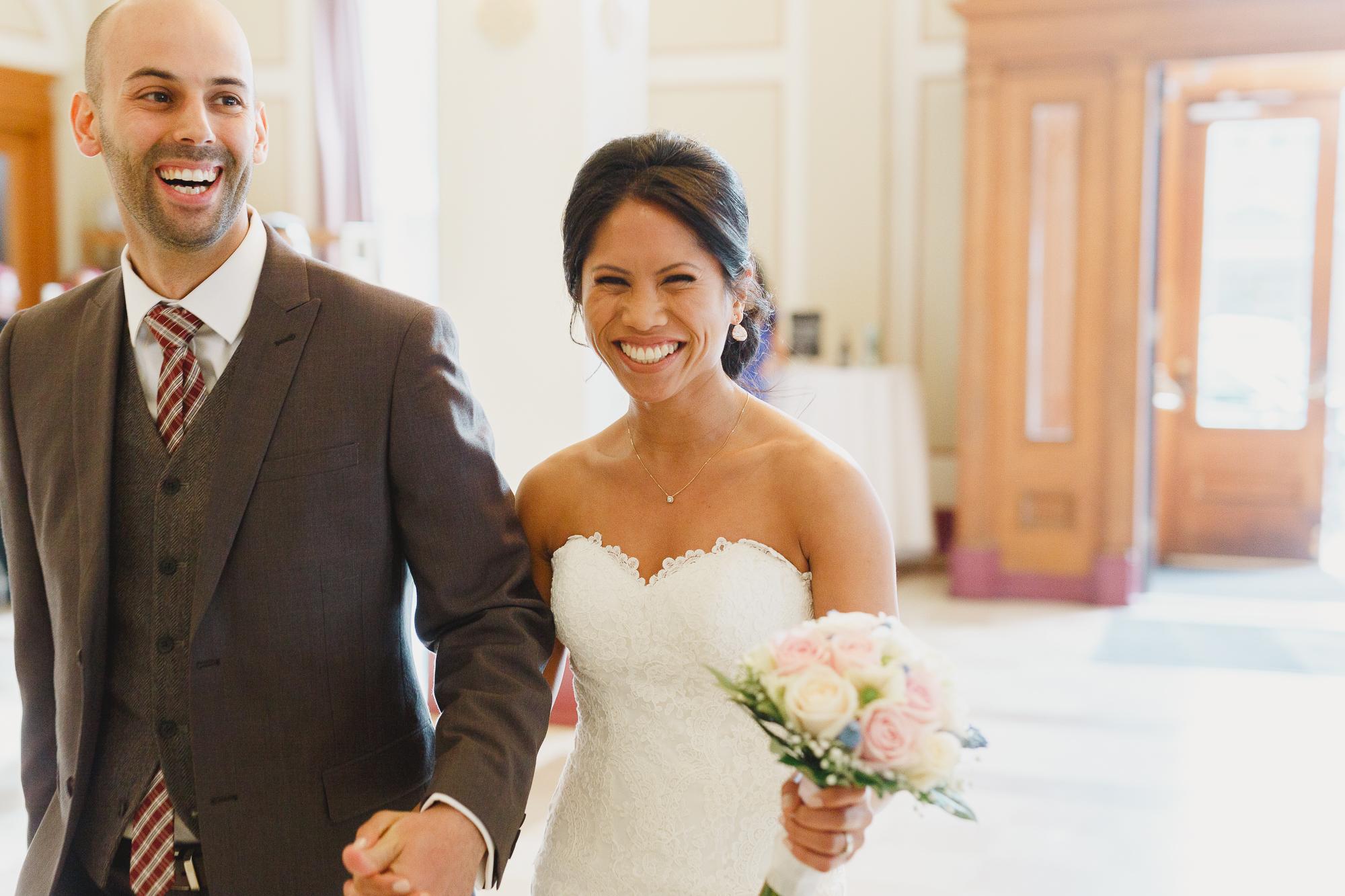 heritage-hall-vancouver-wedding-photographer-67