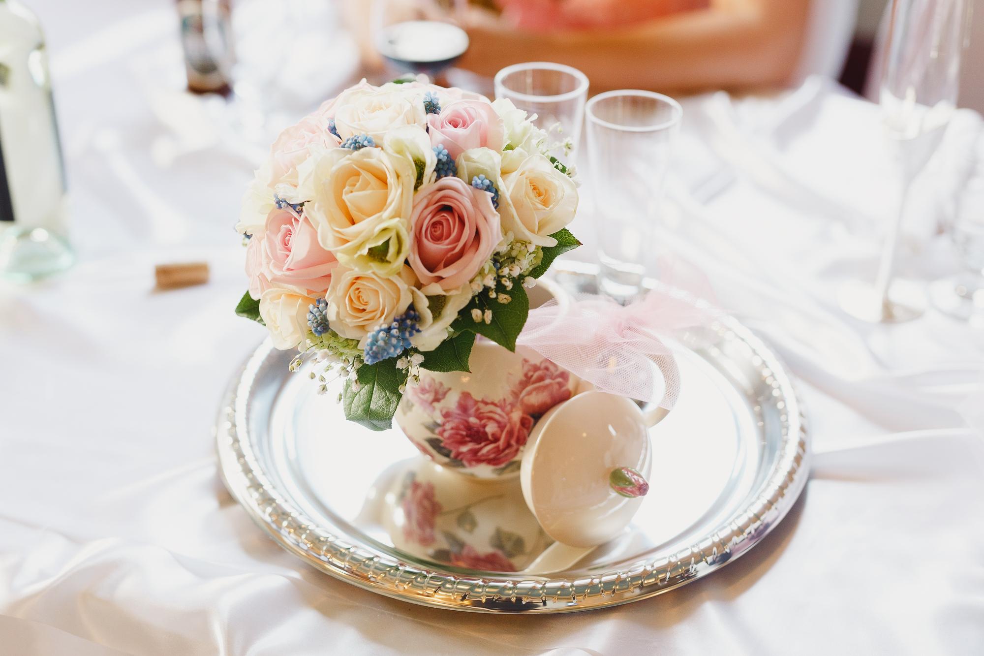 heritage-hall-vancouver-wedding-photographer-68