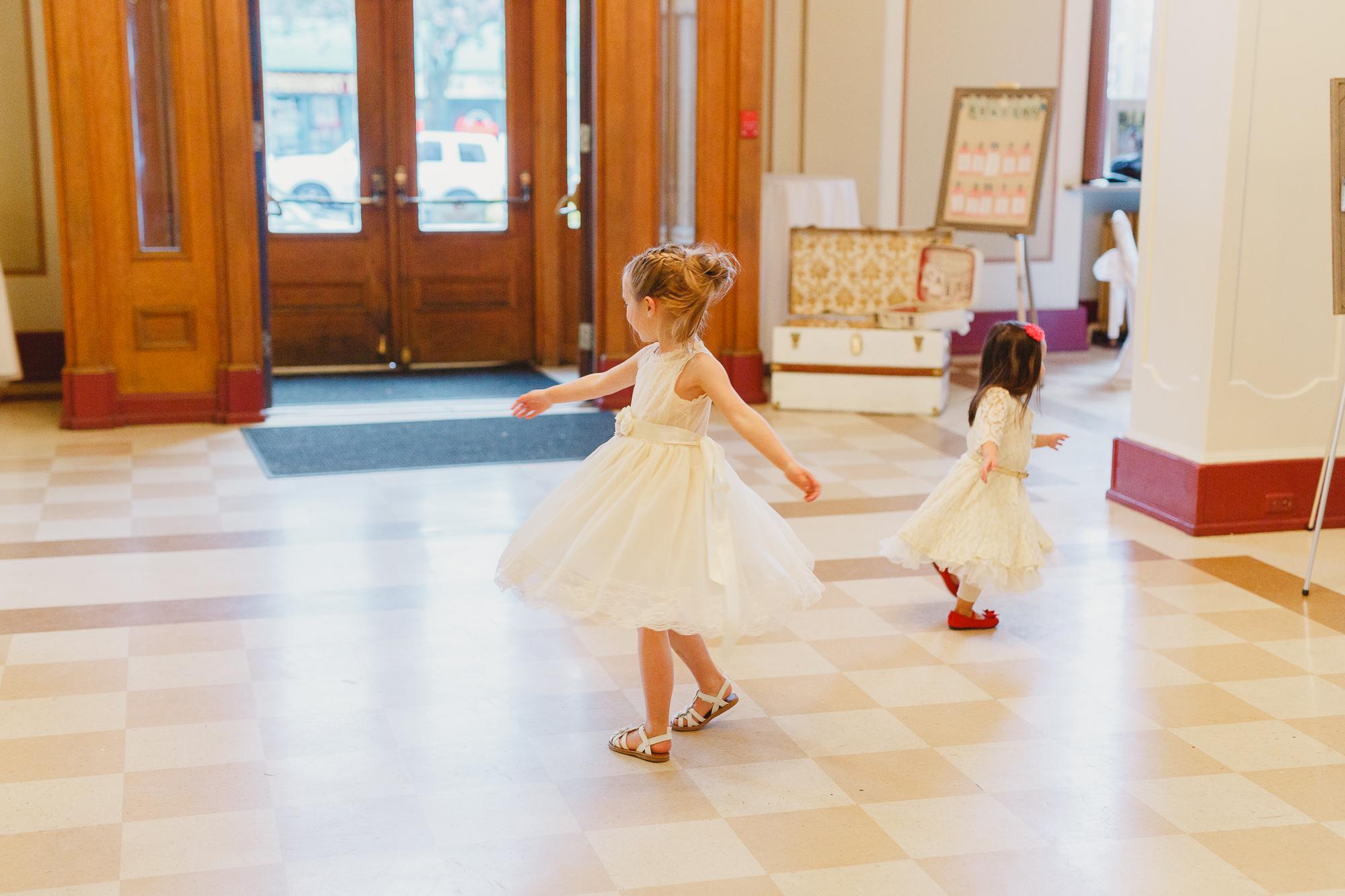 heritage-hall-vancouver-wedding-photographer-71