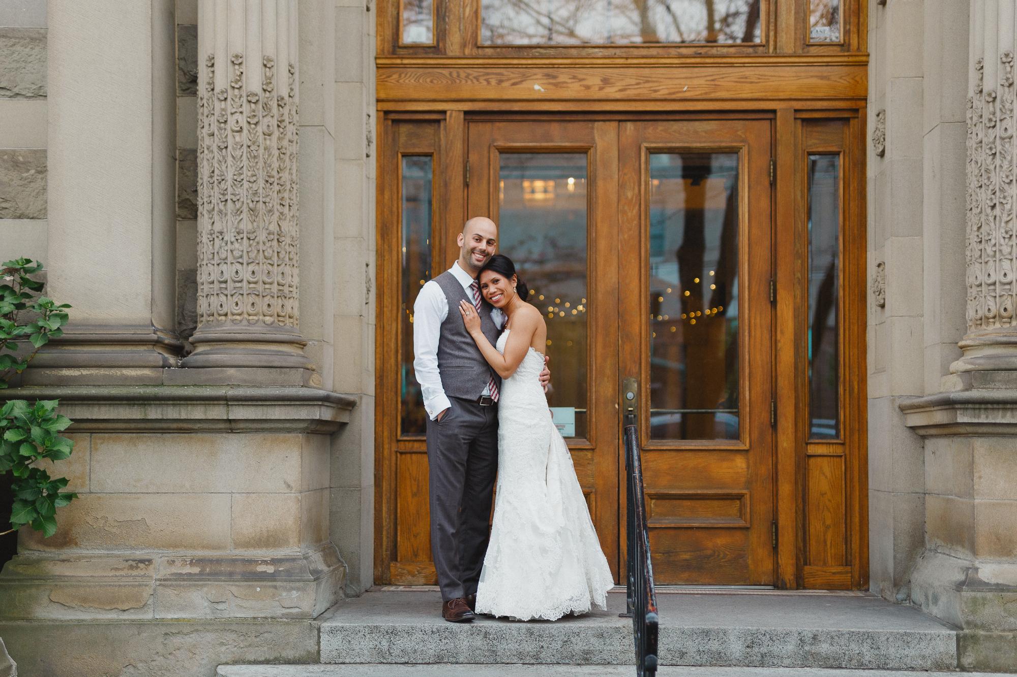 heritage-hall-vancouver-wedding-photographer-75