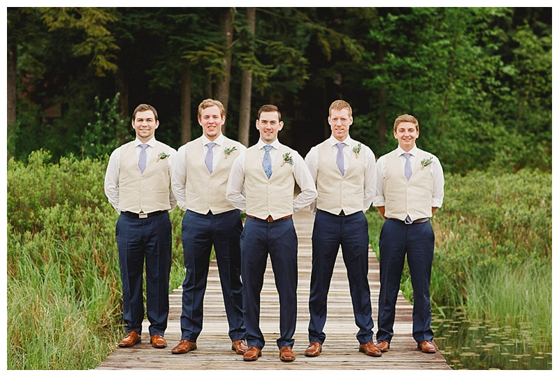 maple ridge photography