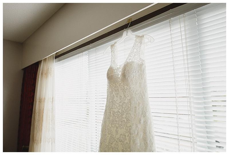westwood-plateau-wedding-photography_0037