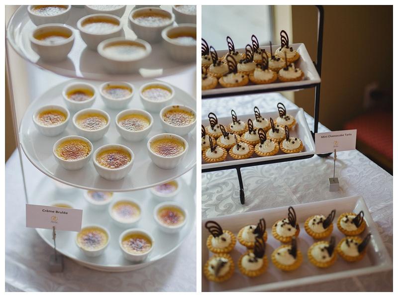 fiesta creative catering