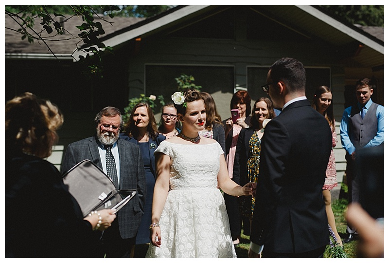 weddings in the fraser valley