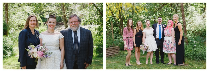 maple ridge family photography