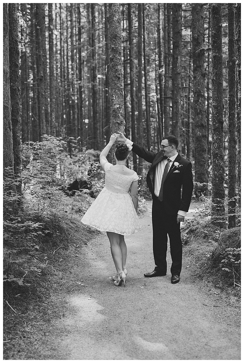 maple-ridge--wedding-photography_0161