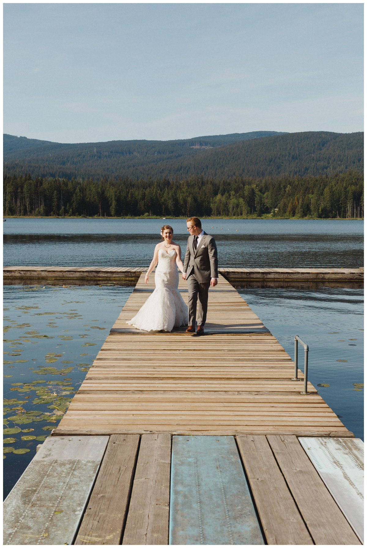 Whonnock-lake-wedding-photographer_0055