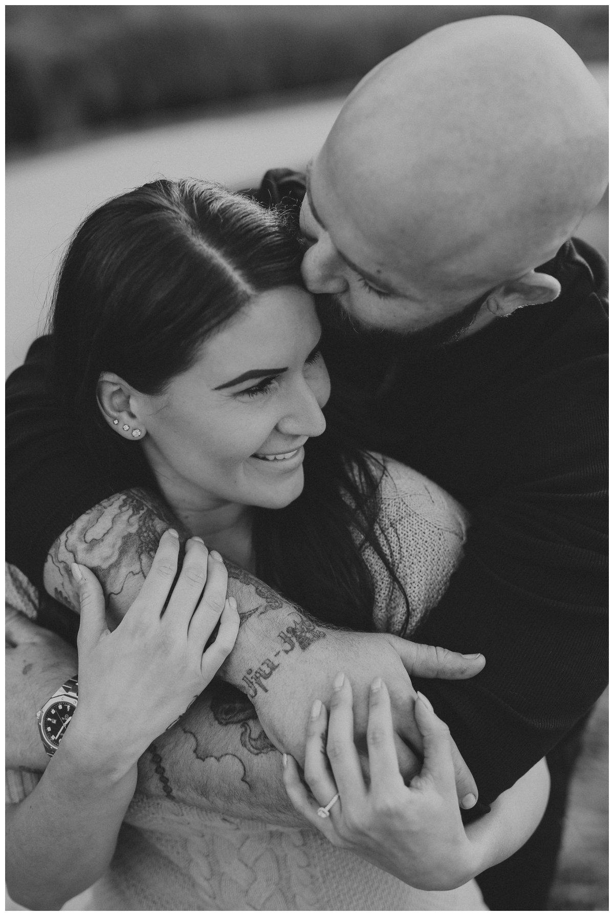 port-moody-wedding-photographer_0021