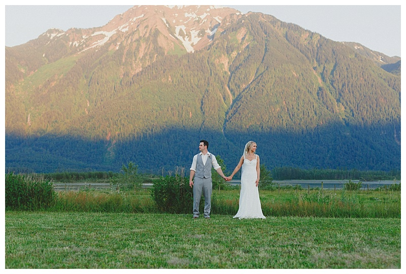 fraser-river-lodge-wedding_0051