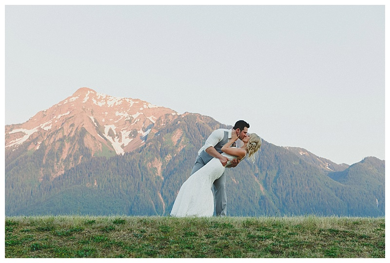 fraser-river-lodge-wedding_0055
