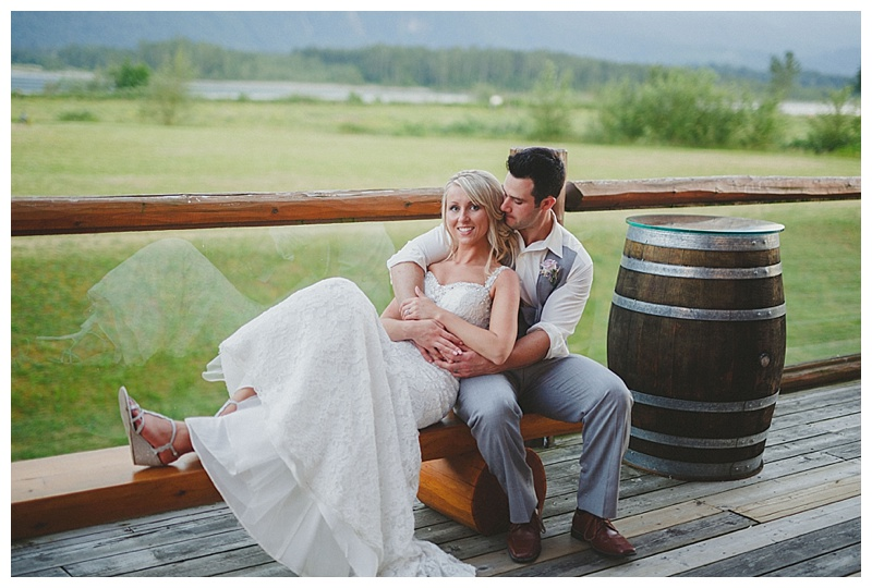 fraser-river-lodge-wedding_0056