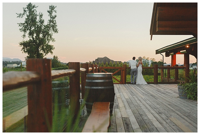 fraser-river-lodge-wedding_0058