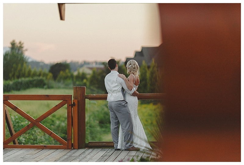 fraser-river-lodge-wedding_0059