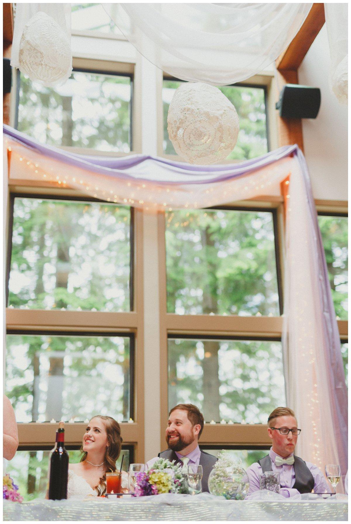 whonnock-lake-wedding-photography_0044