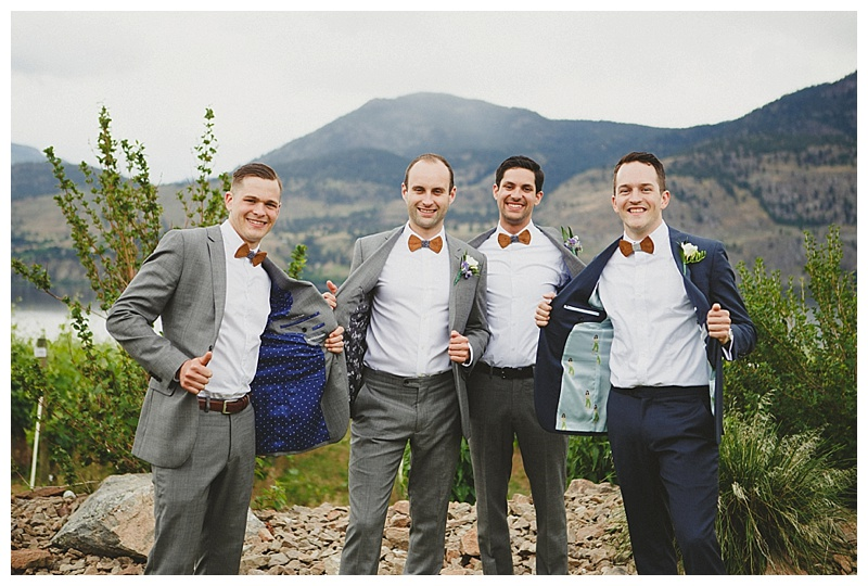 winery wedding okanagan