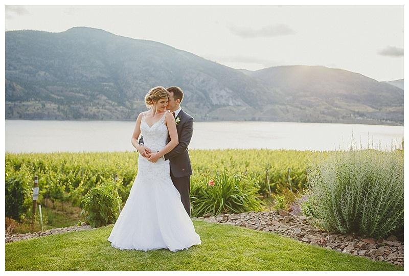 penticton wedding photographer