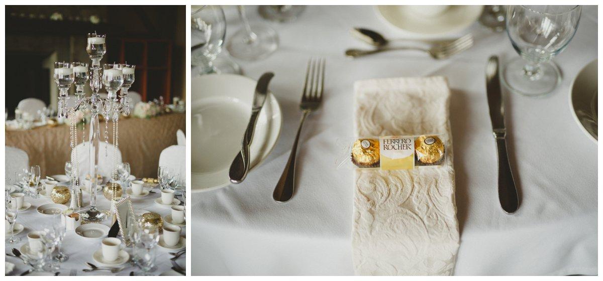 coquitlam-wedding -photography