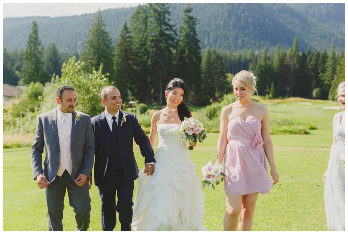 coquitlam wedding photography