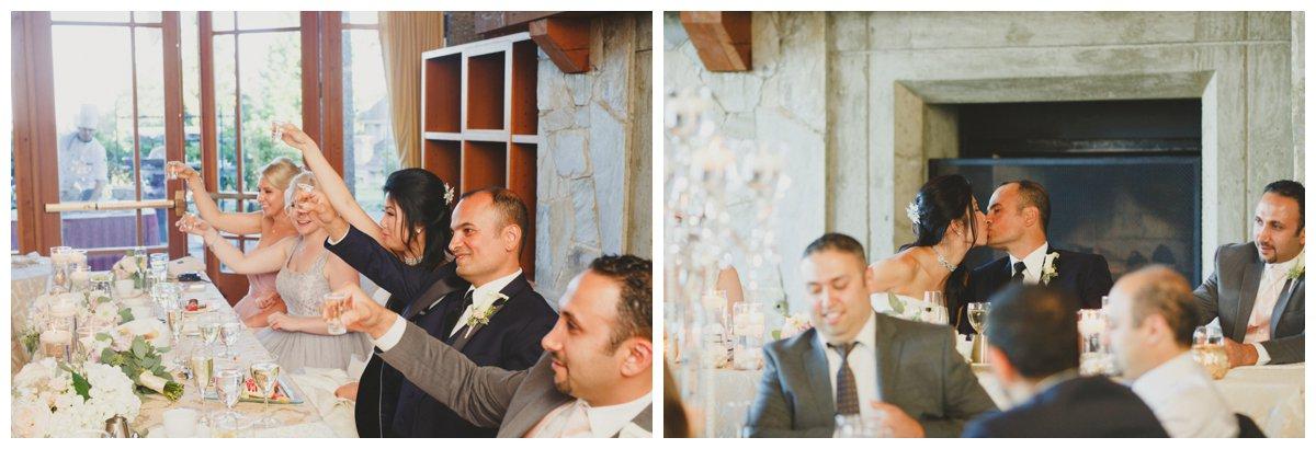 westwood plateau wedding photographer