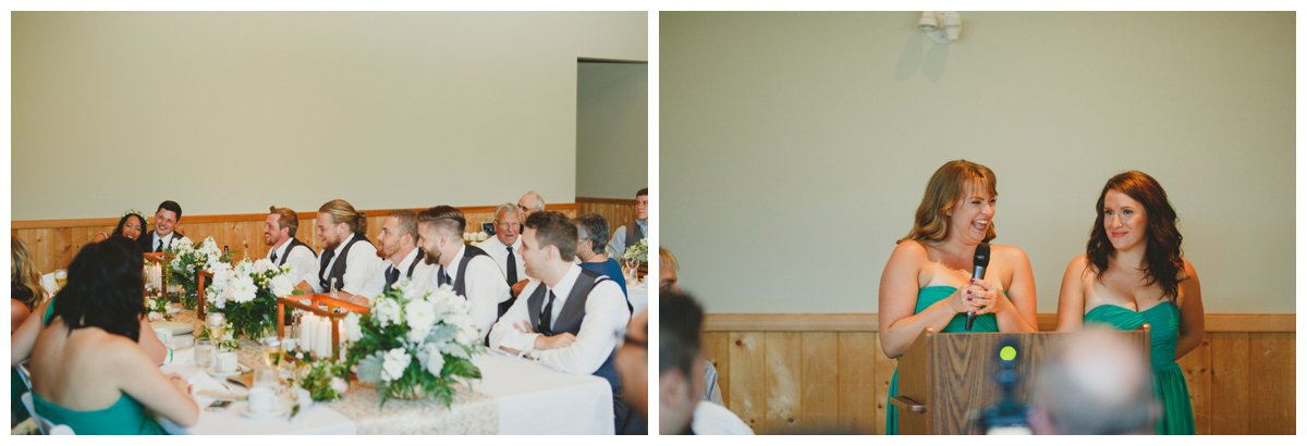 maple ridge wedding photographer