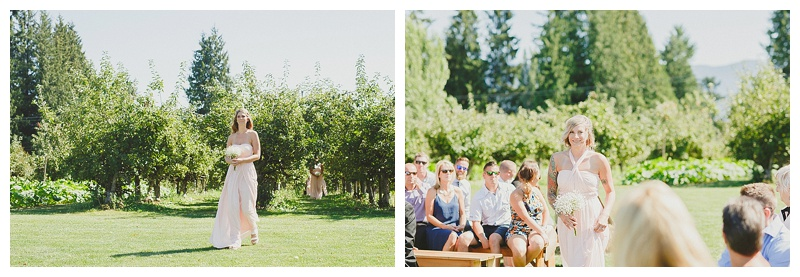 maple ridge wedding photography