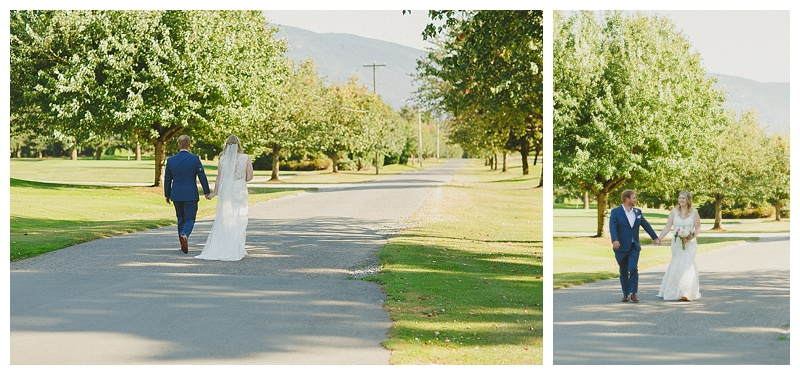 chilliwack wedding photographer