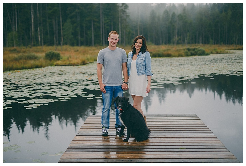 maple-ridge-engagement-photography_0002